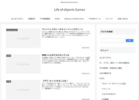 vistainfinity.sakura.ne.jp