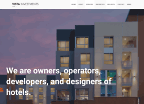 vistainvestments.com