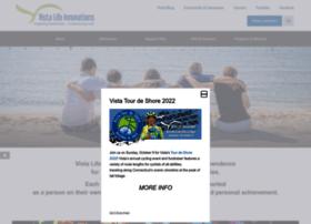 vistalifeinnovations.org