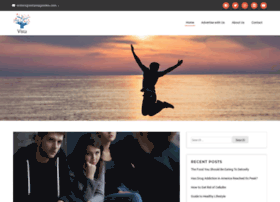 vistamagonline.com