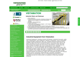 vistamation.com
