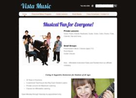 vistamusic.weebly.com