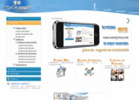vistanet.com.pe