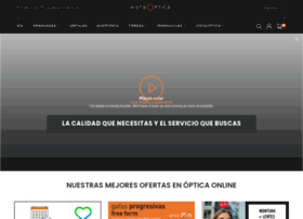 vistaoptica.es