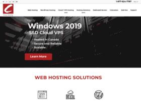 vistapages.com