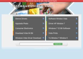 vistaquestcorp.com