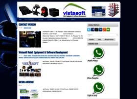 vistasoft12.blogspot.com