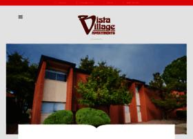 vistavillageliving.com