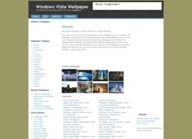 vistawallpaper.org