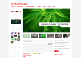 vistoenlaweb.wordpress.com