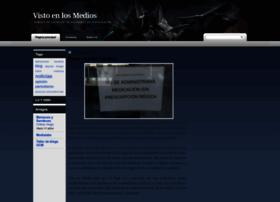 vistoenlosmedios.blogspot.com