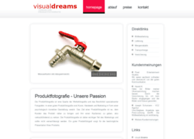 visual-dreams.net