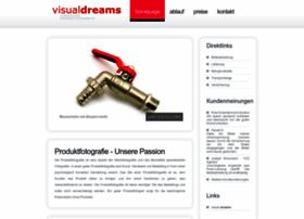visual-dreams.net