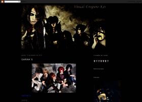 visual-eroguro-kei-3.blogspot.mx