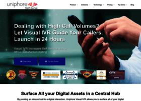 visual-ivr.com