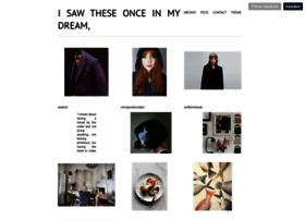 visual-me.tumblr.com