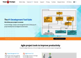 visual-paradigm.com