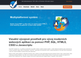 visual-php.com