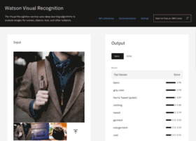 visual-recognition-demo.ng.bluemix.net
