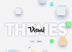 visual-themes.com