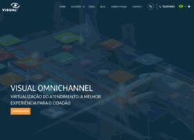 visual.com.br