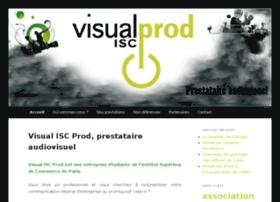 visual.iscparis.com