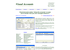 visualaccounts.co.uk