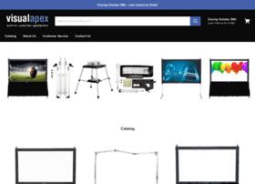 visualapex.com