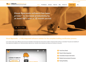 visualapprovals.com.au
