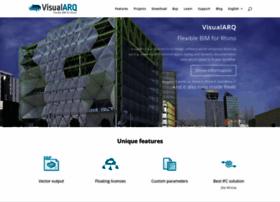 visualarq.com