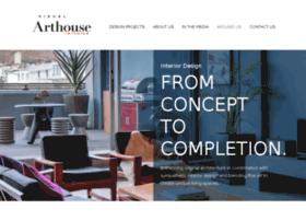 visualarthouse.vikingcorp.cc