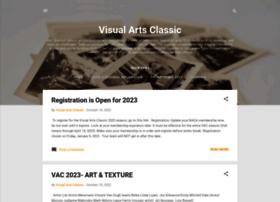 visualartsclassic.blogspot.com