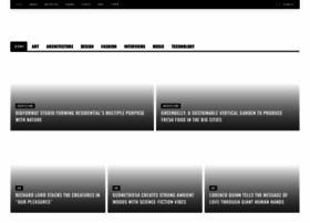 visualatelier8.com