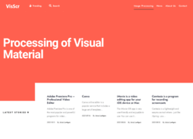 visualbasicscript.com