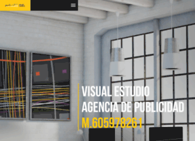 visualblanco.com