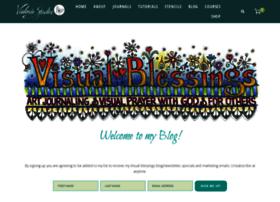 visualblessings.blogspot.com
