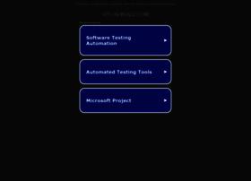 visualbuild.com