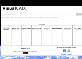 visualcad.com.br