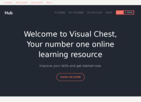 visualchest.com