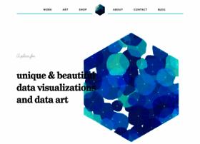 visualcinnamon.com