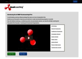 visualcoaching.com