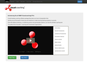 visualcoaching2.com
