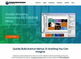 visualdesigning.com