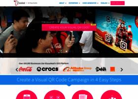 visualead.com