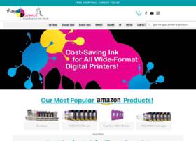 visualformix.com