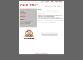 visualframes.com