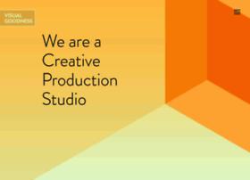 visualgoodness.com