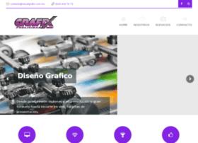 visualgrafix.com.mx
