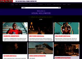 visualhollywood.com