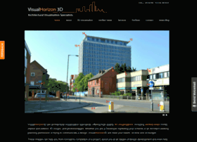 visualhorizon.co.uk